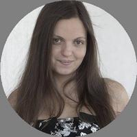 anna_fomenko