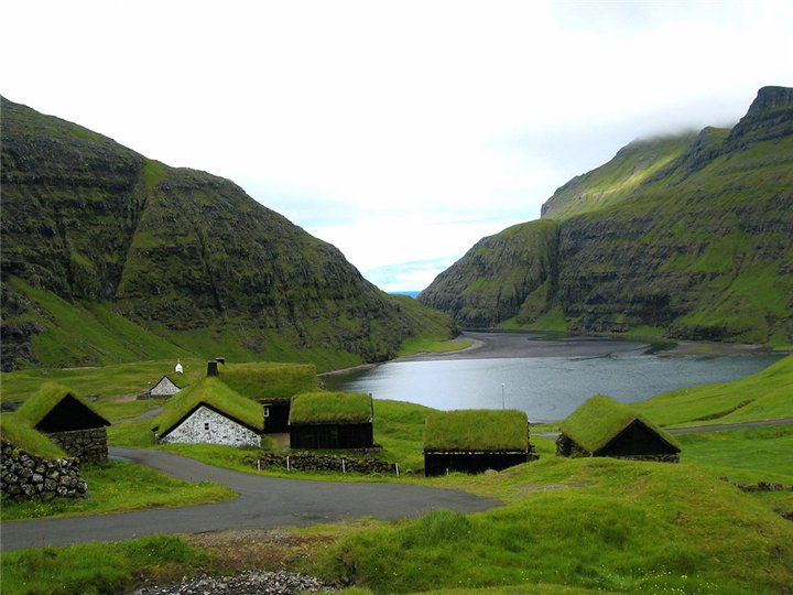 Faroe Islands_05