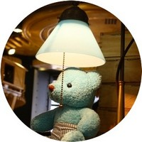 blue_bear_photo1