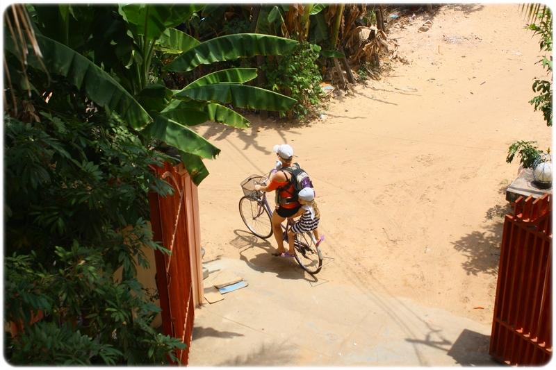 камбоджа, фотографии 2013 | shake-reality.com