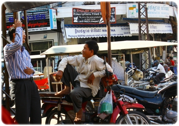 photo_Phnom_Phen