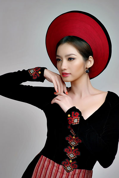 vietnamese-ao-dai-introduced-in-japan-763648-diem9-046c7
