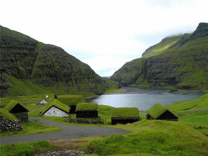 Faroe Islands_05